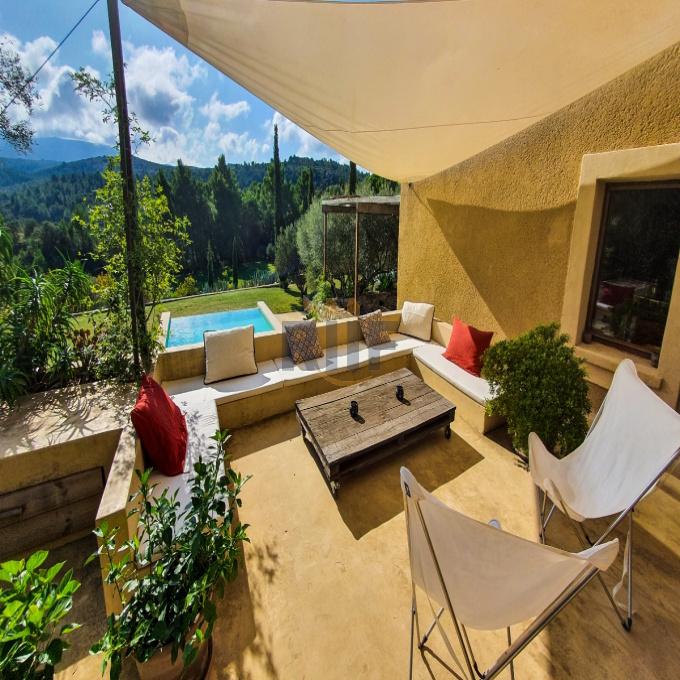 Offres de vente Villa Leucate (11370)