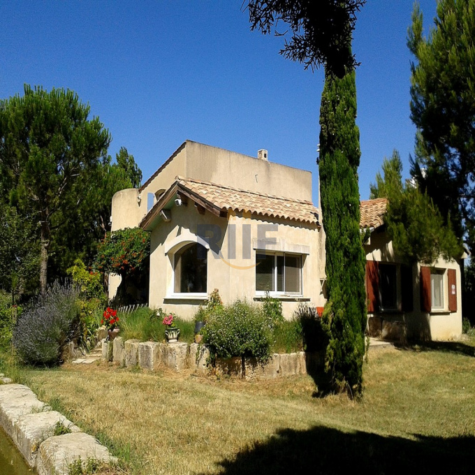 Offres de vente Propriete Arles (13200)