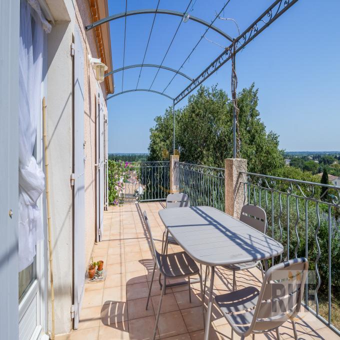 Offres de vente Maison Bellegarde (30127)