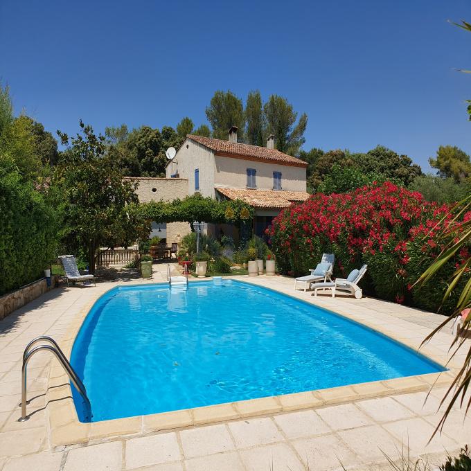 Offres de vente Villa Assas (34820)