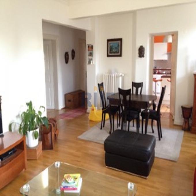 Offres de vente Appartement Lingolsheim (67380)
