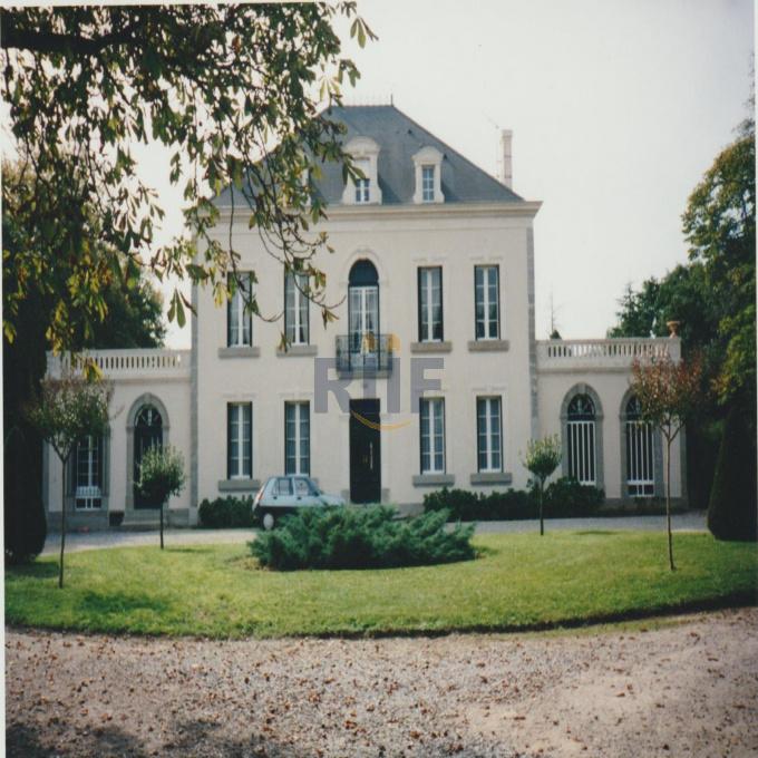 Offres de vente Propriete Saint-Martin-Lalande (11400)